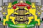 Руми МНД – Фамилна фирма за производство на бъчви Logo